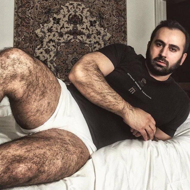 К чему снятся волосатые ноги по соннику? видеть во сне волосатые ноги – толкование снов.