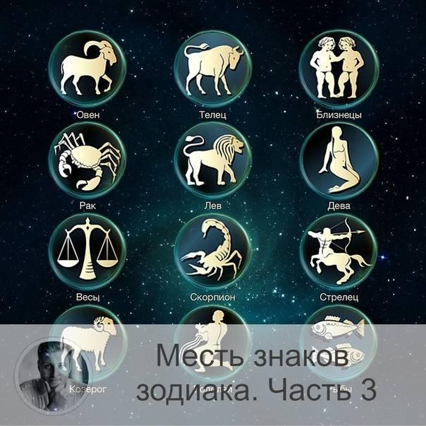 Талисманы по знаку зодиака: выбираем амулет по дате рождения