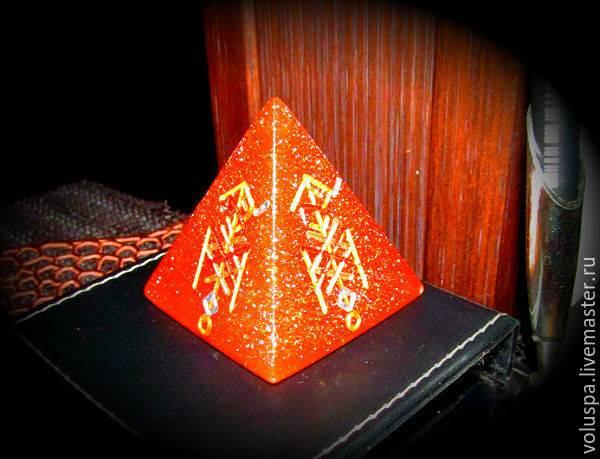 Амулеты, символы и талисманы: их значение по фен шуй. фото