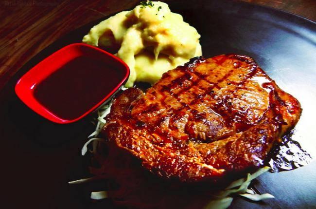 Сонник есть жареное мясо. к чему снится есть жареное мясо видеть во сне - сонник дома солнца