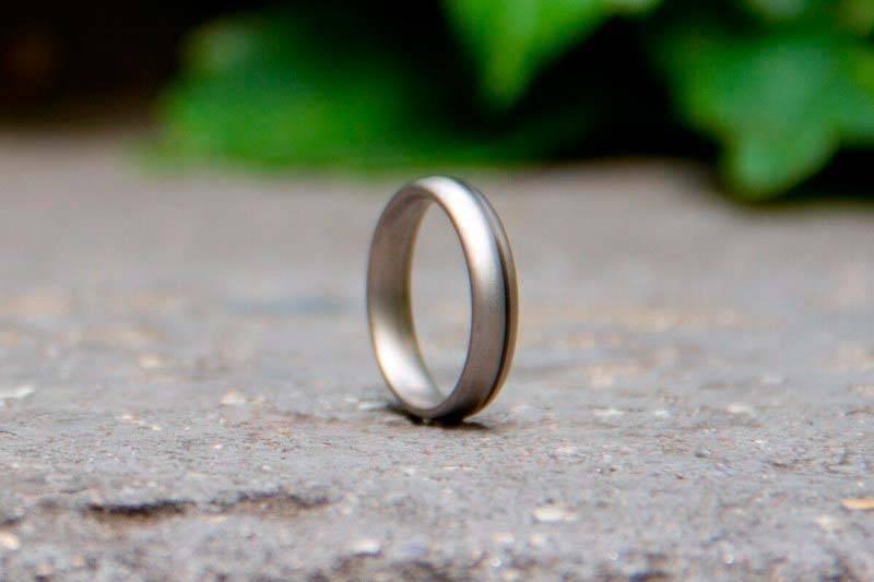 Что означает примета - потерять обручальное кольцо? :: syl.ru