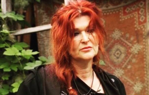 Зуева марина олеговна: биография, карьера, личная жизнь
