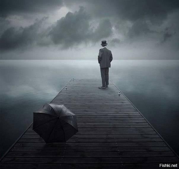 Тесты на определение одиночества у подростков. тест: склонны ли вы к одиночеству