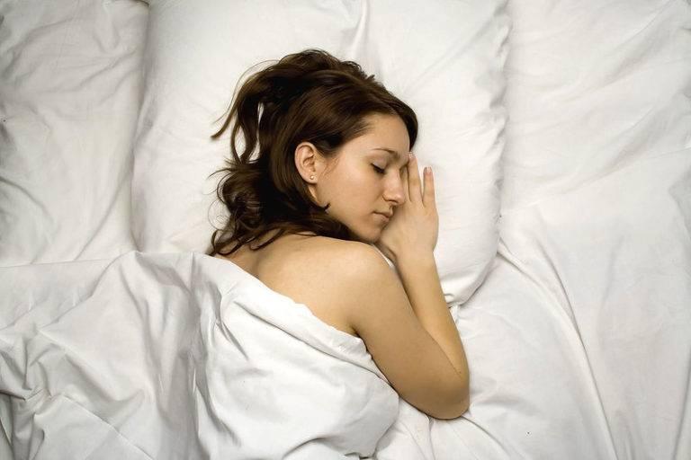 К чему снится кровать. видеть во сне кровать - сонник дома солнца