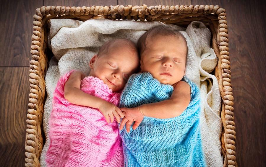 Сонник родилась двойня у знакомых. к чему снится родилась двойня у знакомых видеть во сне - сонник дома солнца