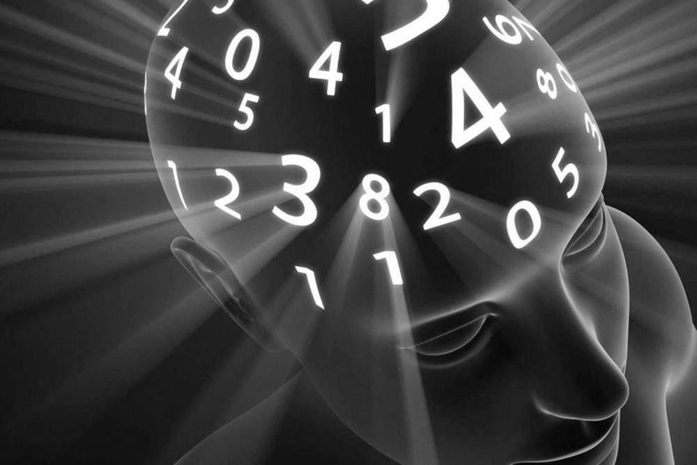 Как научиться нумерологии и стать нумерологом