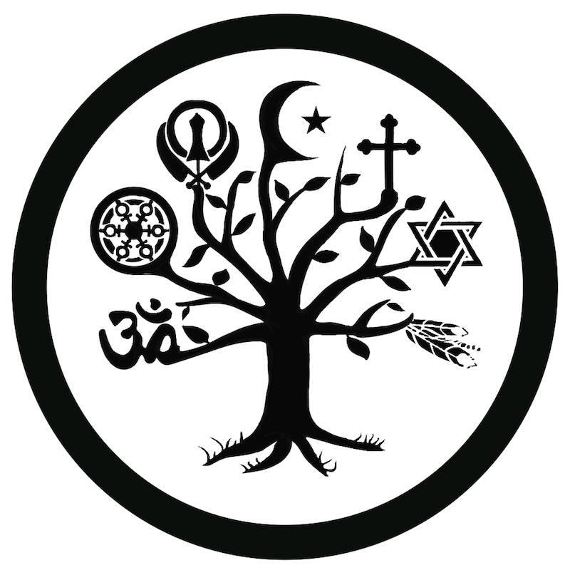 Священные деревья славян