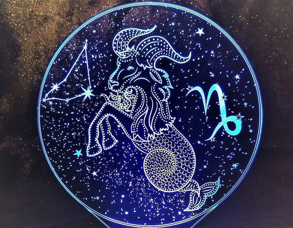Новая астрологическая эпоха начинается в 2020 году – мир ждут большие изменения!