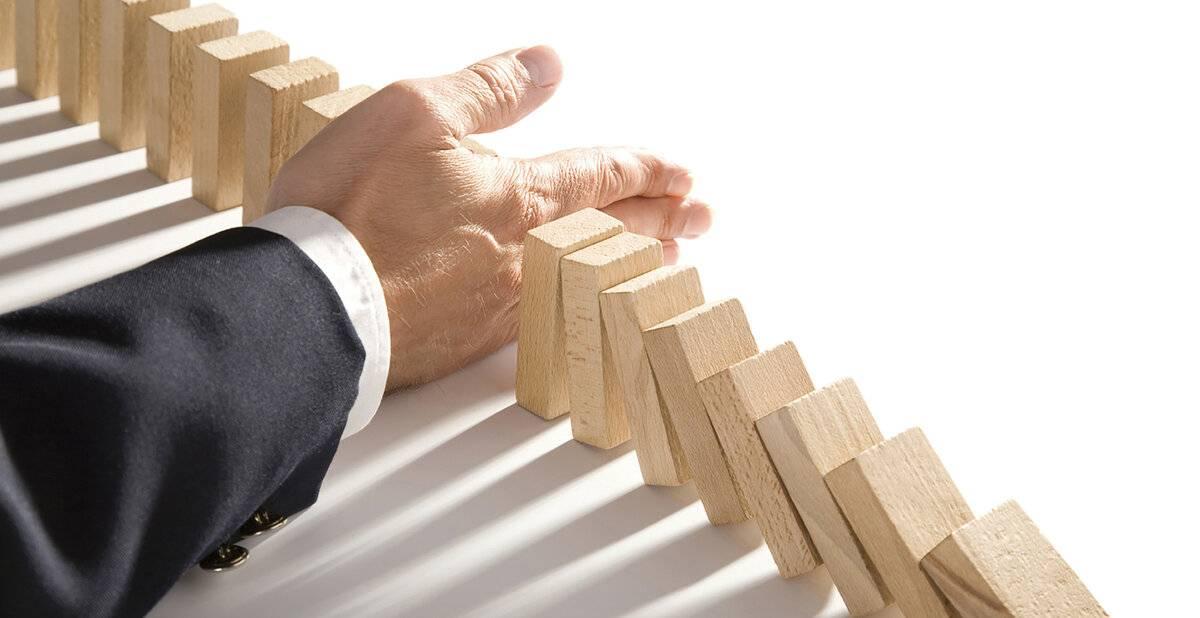 Эффективные и действенные заговоры от неприятностей и бед