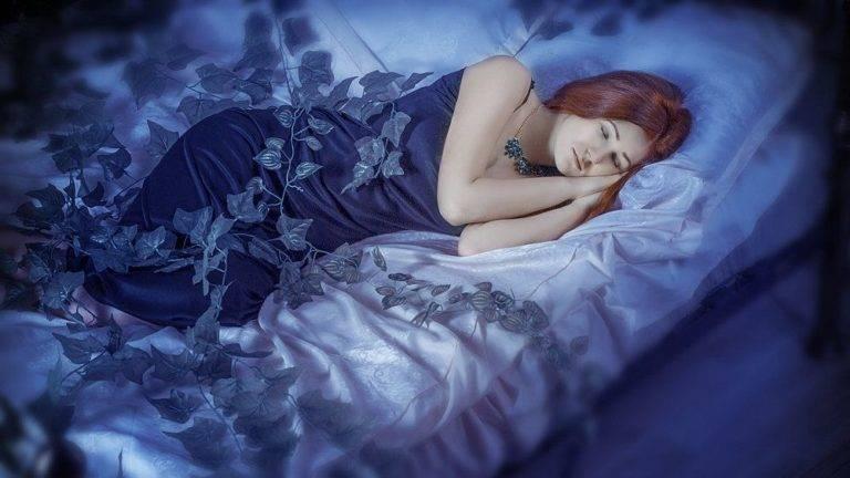 К чему снится знакомая девушка: что говорят сонники миллера, ванги, фрейда и другие. толкование снов о знакомой девушке