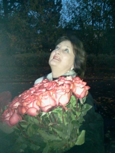 Майя дзидзишвили - биография знаменитости, личная жизнь, дети - сelebritybook