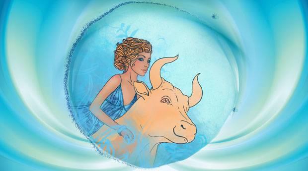 Венера в овне - страсть, драма, инициатива - влияние планет