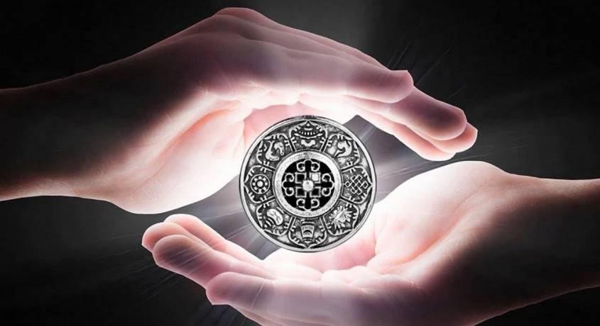 «Денежный магнит» — помощь для тех, кто хочет привлечь богатство