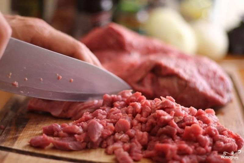 Сонник вареное мясо фарш. к чему снится вареное мясо фарш видеть во сне - сонник дома солнца