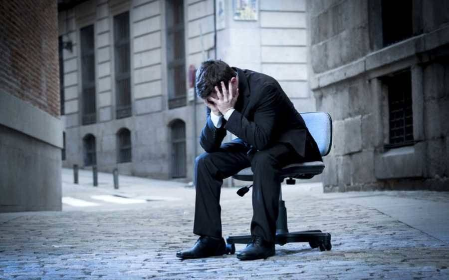 Заговор от безденежья и нищеты: как избавиться