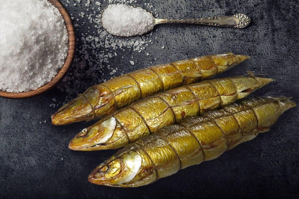 К чему снится жареная рыба женщине или мужчине?