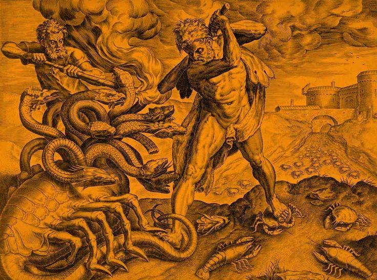 ⓘ тифон, также тифоей, - в древнегреческой мифологии могущественный и чудовищный великан, согласно классической версии мифа, порождённый геей и тартаром. бросил в ..