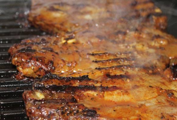 Сонник мясо сырое и жаренное. к чему снится мясо сырое и жаренное видеть во сне - сонник дома солнца