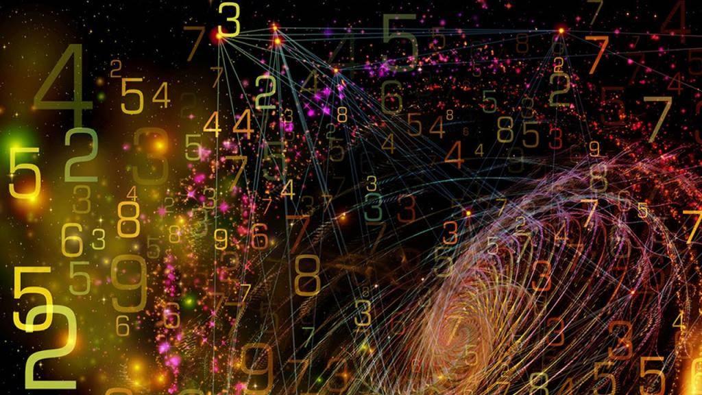 Нумерология и число судьбы. как рассчитать и его значения?!
