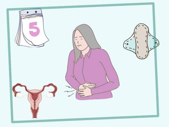 К чему снятся месячные / менструация по соннику? видеть во сне  месячные / менструацию  - толкование снов.