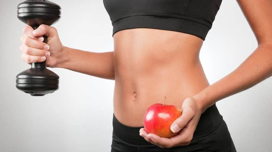 Порча наожирение: как определить иснять самостоятельно