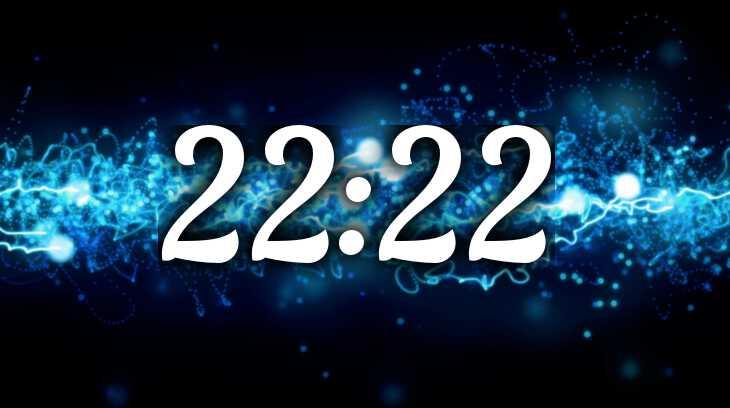 Время 14 44 на часах – значение в ангельской нумерологии. как понять послание ангела?