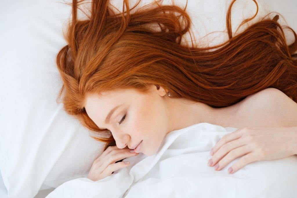К чему снится бывшая девушка, с которой давно расстались