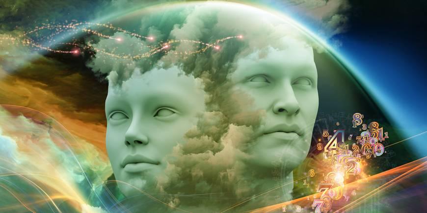 Осознанные сновидения ?: техника вхождения для начинающих. опасность и польза ? осознанных снов