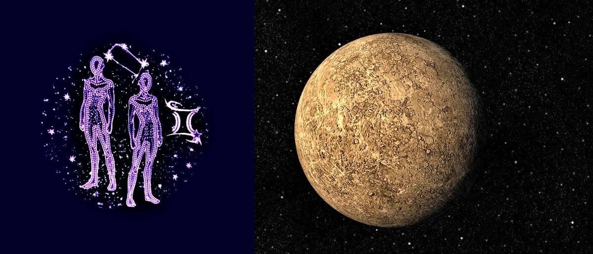 Все о близнецах: интересные факты и особенности знака зодиака :: инфониак