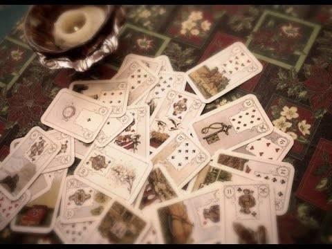 Magiaсhisel.ru: расклад «пара». виртуальное гадание на картах таро и рунах онлайн.