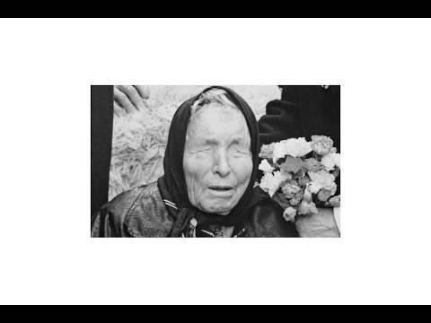 Вера лион о терактах в крыму в предстоящие годы