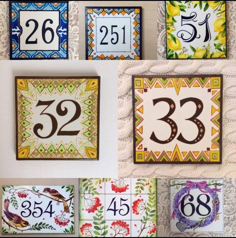 Как рассчитать значение дома или квартиры в нумерологии, как сделать расчет и трактовать цифры