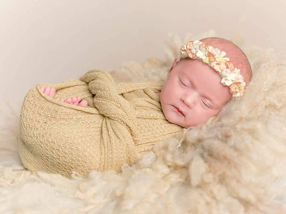 Сонник младенец грудной девочка дочка. к чему снится младенец грудной девочка дочка видеть во сне - сонник дома солнца