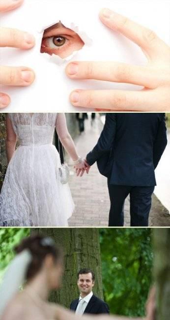 Цвет свадебного платья – приметы? , соблюдаемые в [2021] & какое должно быть и как выбрать оттенок для второго брака