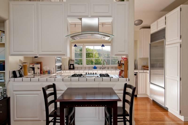 Кухня по фен шуй: правила расположение и выбор цветовой гаммы кухня по фен шуй: правила расположение и выбор цветовой гаммы