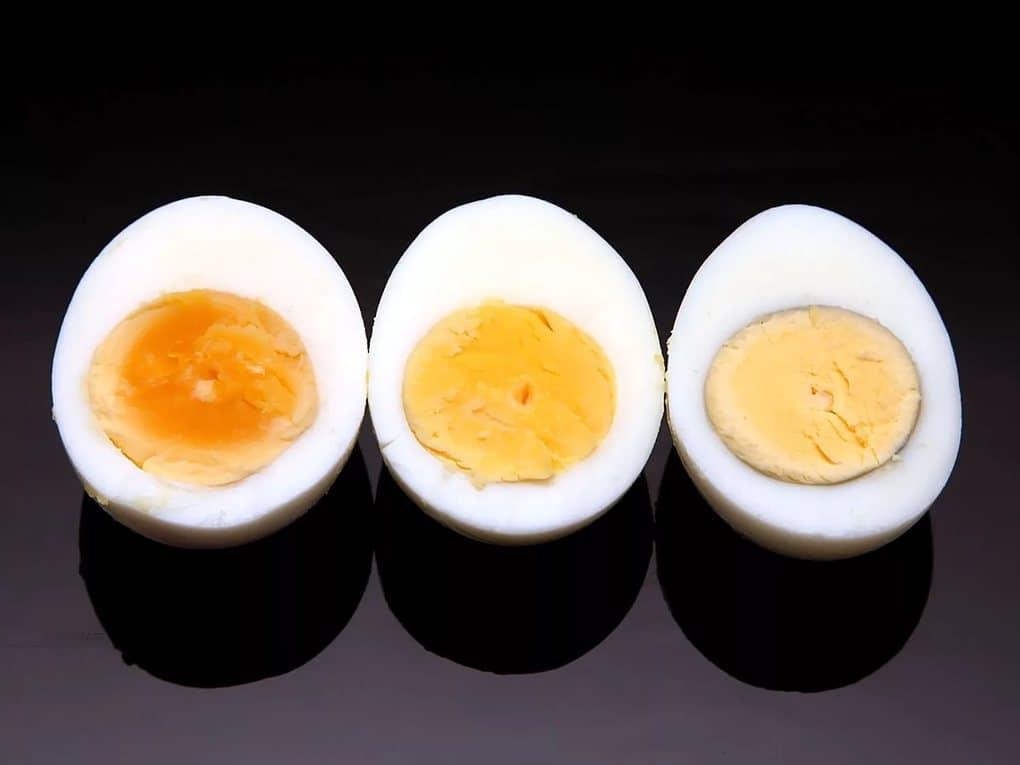 Тухлые яйца в сновидении: основные расшифровки
