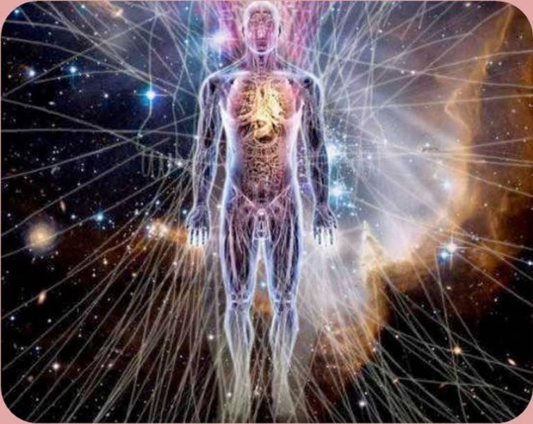Забор энергии у человека | все о фен-шуй