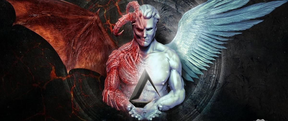 Люцифер и Сатана — есть ли разница между ними