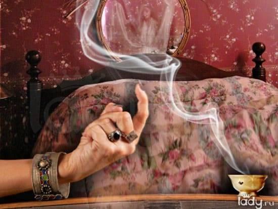 Очищение огнём: 8 способов, народные обряды, заговоры, практики