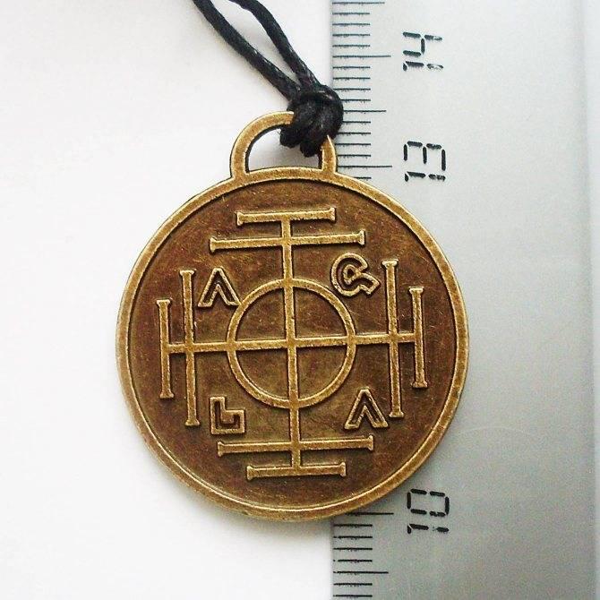 Амулет колесо фортуны: значение талисмана, также как носить оберег, символизирующий круговорот жизни, как сделать своими руками?