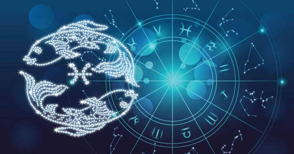 Какие люди - рыбы по гороскопы? особенности личности