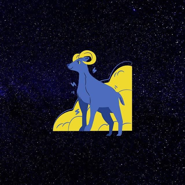 Знак зодиака козерог, характеристика и совместимость