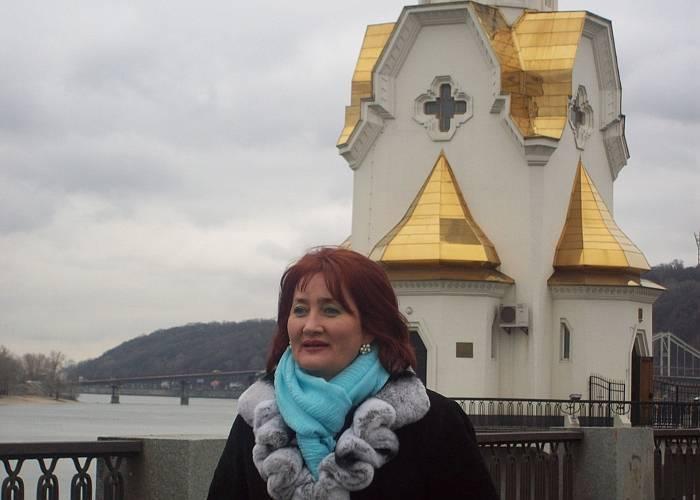 Майя дзидзишвили — все об ясновидящей   321news.ru - все новости на раз два три