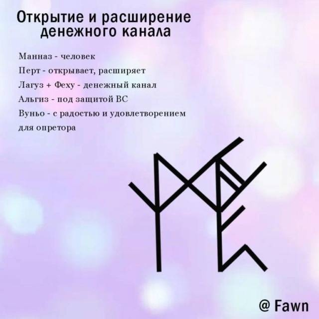 Руны для разрушения пары: лед отношений, рассорка, крест на рельсах, лапка раздора, ставы на расставание с оговором