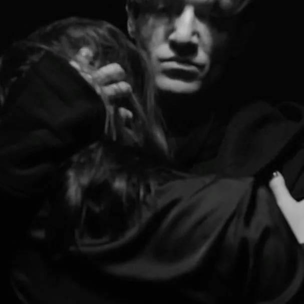 Александр шепс — биография и личная жизнь победителя шоу «битва экстрасенсов»