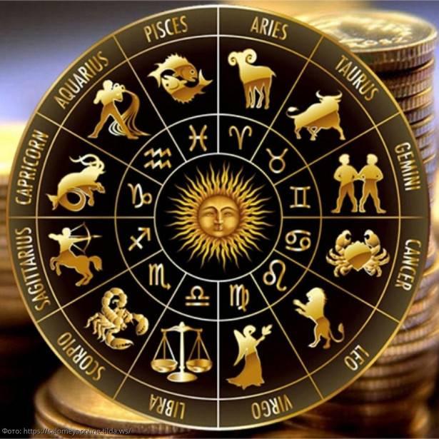 Какой знак зодиака поможет вам стать богатым и знаменитым? самые успешные творческие и семейные союзы зодиака :: инфониак