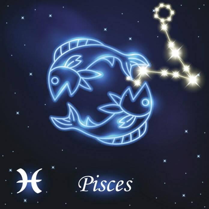Рыбы знак зодиака: характер, совместимость, профессии