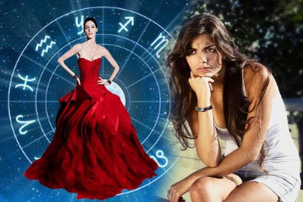 5 женских знаков зодиака, представительницы которых являются хорошими женами: новости, женщины, знаки зодиака, астрология, характер, советы, гороскопы