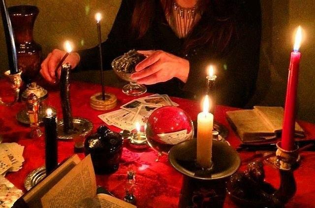 Приворот на кровь: древнейший магический ритуал с сильным и долгим воздействием