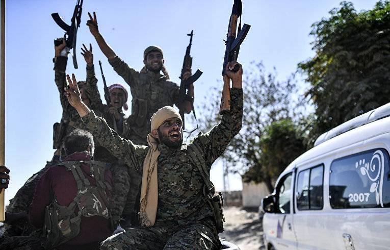 Список современных конфликтов на ближнем востоке - list of modern conflicts in the middle east